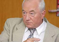 "Мурманского губернатора обвиняют в \""продаже Арктики\"""