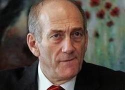 Экс-премьеру Израиля грозят новые обвинения в коррупции