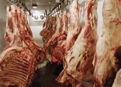 Москва готовится к росту цен на мясо
