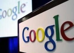 Google и Microsoft обещают соблюдать рекламный кодекс