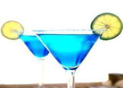 Алкоголь помогает в усвоении витаминов?