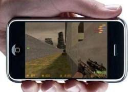 Apple - серьезный игрок на рынке мобильных игр?