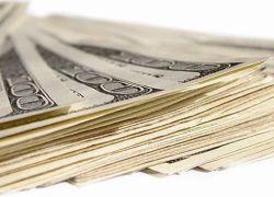 Россия списала странам Африки долги на $20 млрд