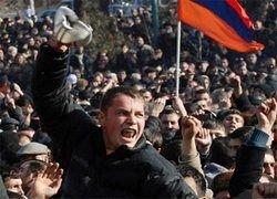 Кто объединит российскую оппозицию?