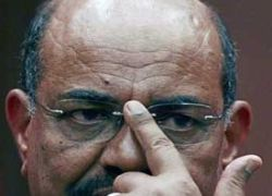 У США есть мирный способ отстранения президента Судана