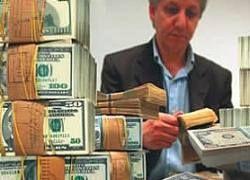 Зачем нужно считать деньги
