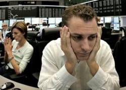 Число заявок на банкротство в США выросло на четверть