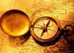 Что нужно знать каждому путешественнику?