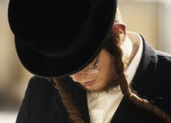 Евреи опасаются, что со временем вымрут