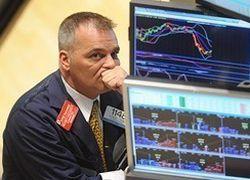 Новые данные показывают о серьезности рецессии в США