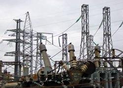 Россия будет поставлять электроэнергию в Литву