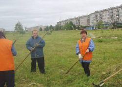 Москва создаст около 40 тысяч временных рабочих мест