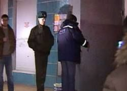 Раскрыто убийство помощника вице-спикера Госдумы