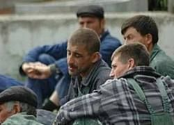 В Москве создают карту национальной напряженности