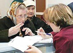 Москвичам предлагают заплатить за электричество дважды