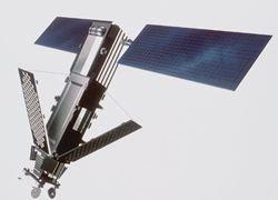 Система спутниковой связи Iridium появится в России