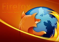 Вместо Firefox 3.1 выйдет Firefox 3.5