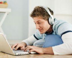 Интернет не вредит психическому состоянию подростков