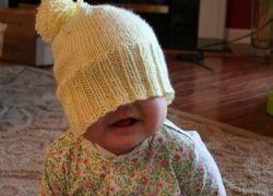 Американская клиника предлагает дизайн будущих детей