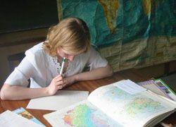 Как научиться сдавать экзамены