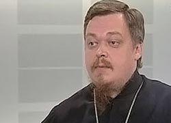 Православная Церковь призывает не нарушать пост 8 Марта