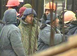 Половина преступлений в Москве совершено мигрантами
