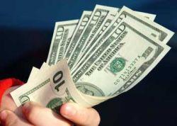 Директор одной из компаний в США украла $10 млн