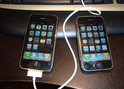 Новое приложение iPhone - карманный психолог