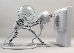 Умный адаптер: экономим свет с умом