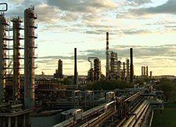 За газовым наследством Туркменбаши выстроилась очередь