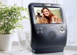 Eee Videophone - видеосвязь Skype без компьютера