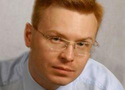 Помощника вице-спикера Бабакова убил любовник-гей
