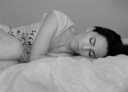 Почему сон едва ли не важнее дыхания?