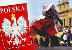 Польша испугалась возможного отказа США от ПРО