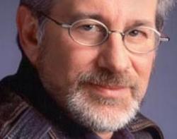 Стивен Спилберг закончил съёмки «Тинтина»