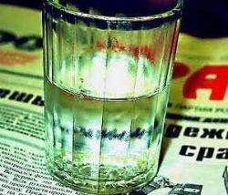 В Удмуртии ограничат продажу спиртного ночью