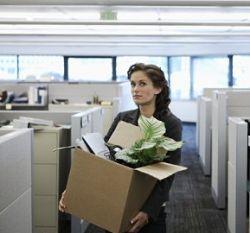 6 источников болезней в офисе