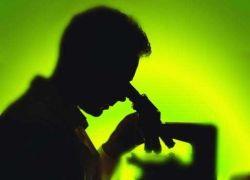 Ученые еще на шаг ближе к созданию синтетической жизни