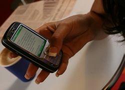 Мобильные мошенники начали работать от имени операторов