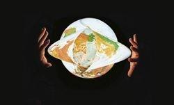Картина мира на ближайшие тридцать лет