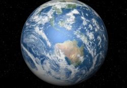 На планете будет единое мировое правительство?