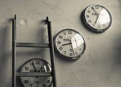 4 идеи для повышения продуктивности