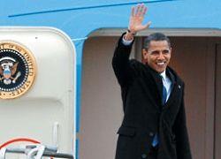 Смогут ли Обама и Медведев найти общий язык?