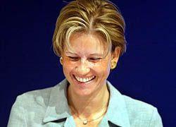 Швейцарец шантажировал самую богатую женщину Германии