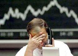 Всемирный банк обещает масштабную мировую рецессию