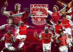 Для Арсенала еще не все потеряно?