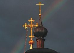 Агностик или атеист – в чём разница?