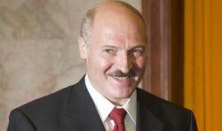 Лукашенко преследует этнических поляков?