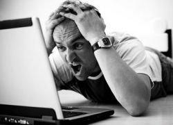 """Сеть на грани кризиса: когда \""""закончится\"""" Интернет?"""