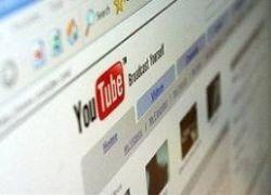 YouTube перекрыл доступ к музыкальным видеоклипам